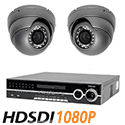 HD-SDI Camera Systems
