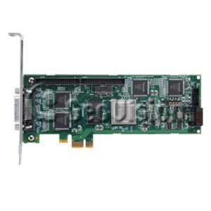 GeoVision GV-5016-16 16ch DVR Video Capture Card