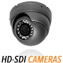 HD-SDI Security Cameras