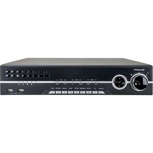 32Ch Realtime D1 960fps Standalone DVR (DVST-ULTIMA96H-32)