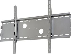 "30 to 64"" TV Metal Mount Up to 165Lbs (MM-PLB-13)"