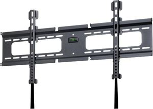 "37 to 65"" Ultra slim fixed TV wall mount (MM-PLB-41)"