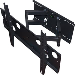 "32 to 60"" LCD · LED TV Monitor Mount (TM-A-143D)"
