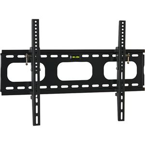 "30 to 60"" LCD · LED TV Fixed Monitor Mount (TM-B-13)"