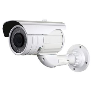 700 TV Line Sony Effio-E Outdoor Security Camera (CMR5070D)