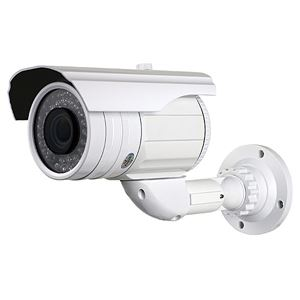 700 TVL Bullet Security Camera 2.8-12mm Varifocal Lens Vandal resistant (CMR5073)