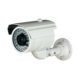 700 TVL Bullet Security Camera 2.8-12mm Varifocal Lens (CMR5173)