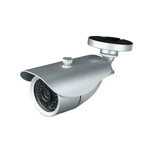 700 TVL Bullet Security Camera 960H 3.6mm Fixed Lens (CMR5672)