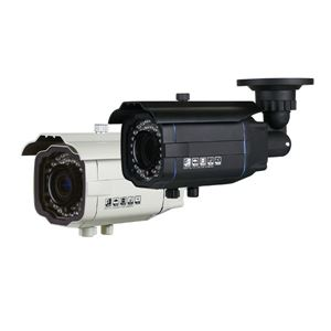 1000 TVL Bullet  960H Outdoor CCTV Camera 2.8-12mm (CMR8213W)