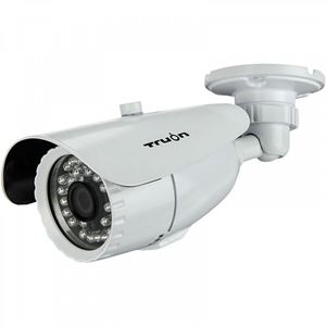 720p HD-CVI IR Bullet Camera day/night outdoor security camera  (CIR-10B32F)