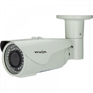 HD-CVI 720p IR Bullet Camera Vari-Focal 2.8-12mm lens (CIR-10B42FV)