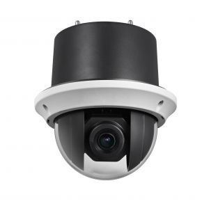 In Ceiling 1.3MP HD-TVI PTZ Dome Camera (PTZH213X23-C)