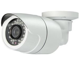1.3MP AHD Bullet IR Camera 720p 3.6mm (AIR-1022)