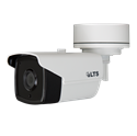 3MP HD-TVI Bullet 131ft IR 6mm Camera Outdoor (CMHR92T2W-6)