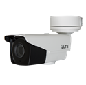 3MP HD-TVI Bullet 131ft IR Vairfocal Camera Outdoor (CMHR96T3DW-Z)