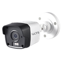 Platinum 2.1MP HD-TVI Bullet Camera 3.6mm WDR (CMHR6422W)