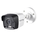 Platinum 2.8mm HD-TVI Bullet Camera 2.1MP WDR (CMHR6422W-28)
