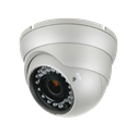 2MP HD-TVI IR Turret Camera 2.8-12mm lens (CMHT2023R-A)