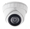 Platinum Turret HD-TVI Camera 5MP - 2.8mm (CMHT1352N-28F)