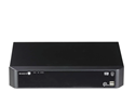 8Ch Magic U Series 4K Octa-brid DVR (UVST-MAGIC-U08-4M)