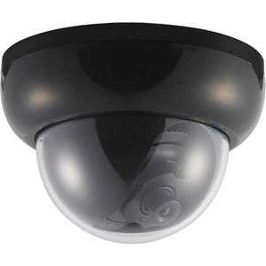 HD-SDI 1080p Indoor Medium SUPERDOME® Camera (XDM-202)