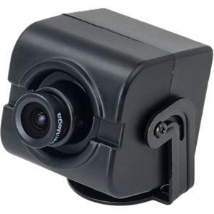 HD-SDI 1080p Miniature Camera (XSQ-202)