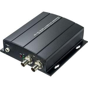 HD-SDI to HDMI Conveter and Rpeater (XA-CVT-HDMI)