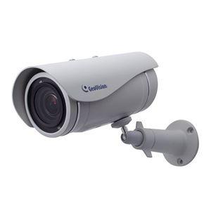 Geovision GV-UBL1211 1.3mp Mini Bullet IP Security Camera