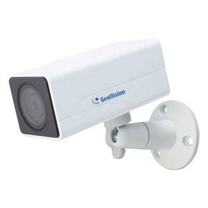 Geovision GV-UBX3301 3MP WDR IR Day/Night HD IP Security Camera