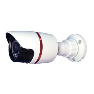 VeoTek 1.3MP Bullet IR Network IP Camera 3.6mm 960p (VT-IPH63813)