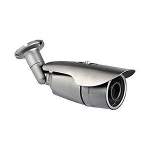 VeoTek 1.3MP Bullet IR Network IP Camera 3.6mm 960p (VT-IPH63113)