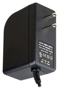 DC 12V / 2000mA Power Adapter (TR-AD1200)