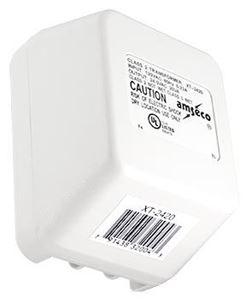 AC 24V 50W Power Adapter (TR-XL2450LED)