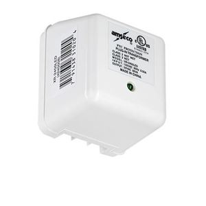 AC 24V 20W Power Adapter (TR-XP2420)