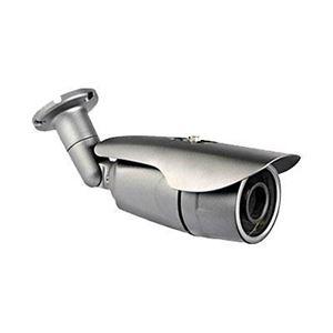 VeoTek HD-CVI Bullet Camera 720p IR Outdoor 3.6mm (VT-CVI6311)