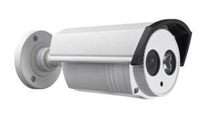 HD-TVI 720p Outdoor Bullet IR Camera 3.6mm (CMHR8432)