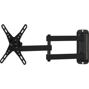 "17 to 37"" LCD · LED Monitor Mount (MM-LCD-311)"