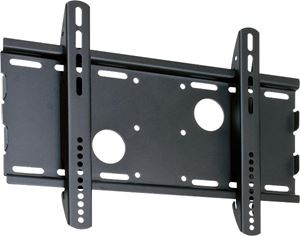 Small Size Plasma LCD TV Monitor Mount (MM-PLB-3)