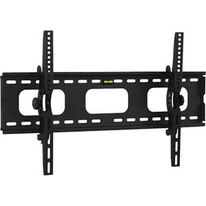 "30 to 60"" LCD/LED TV Monitor Mount w/ 15° Tilt (TM-B-14)"