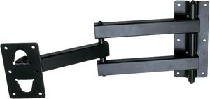 "22 to 42"" Wall Mount for TV Monitor Bracket (MM-PLB-WA3)"