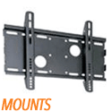 TV Mounts LCD LED
