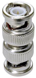 1 BNC Plug Male > 1 BNC Plug Male (CN-SB133)