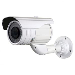 1000 TVL Bullet Security Camera 2.8-12mm Varifocal Lens (CMR5013)