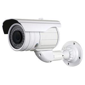 700 TVL Bullet Security Camera 2.8-12mm Varifocal Lens Vandal resistant (CMR5073)