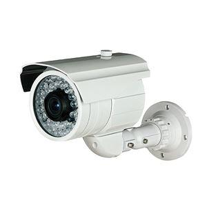 700 TVL Bullet Security Camera 2.8-12mm Varifocal Lens (CMR5173)