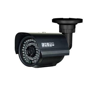 700 TVL Bullet Security Camera 3.6mm Vandal resistant (CMR5372B-CM)