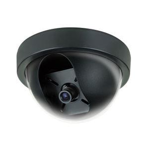 700 TVL Indoor IR Dome Security Camera Aptina 960H 3.6mm Fixed Lens Plastic housing (CMD8072B)