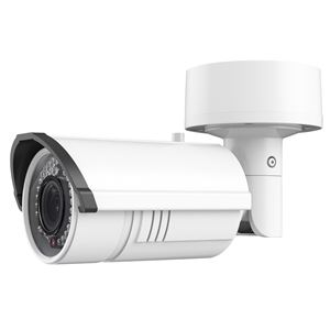 Up to 2MP Bullet IP Camera 2.8-12mm (CMIP9723-S)