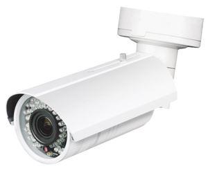 5MP Bullet HD IP Megapixel Camera 3.5-9mm (CMIP5353-Z)