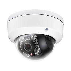 3MP Dome Network Camera DWDR 2.8mm (CMIP3432-28)